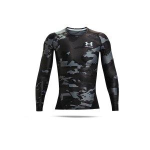 under-armour-compression-langarmshirt-f001-1361523-underwear_front.png