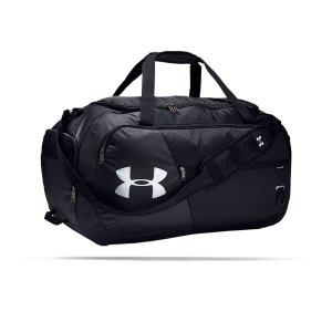 under-armour-duffle-4-0-sporttasche-l-f001-equipment-taschen-1342658.png