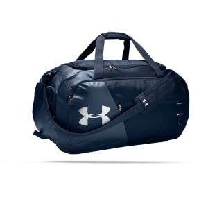 under-armour-duffle-4-0-sporttasche-l-blau-f408-1342658-equipment.png