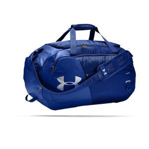 under-armour-duffle-4-0-sporttasche-m-blau-f400-1342657-equipment.png