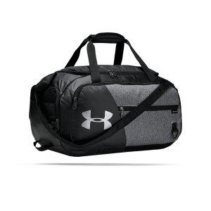 under-armour-duffle-4-0-sporttasche-s-f040-equipment-taschen-1342656.png