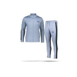 under-armour-emea-trainingsanzug-blau-f420-1357139-fussballtextilien_front.png