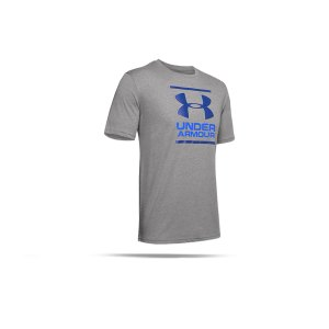 under-armour-foundation-t-shirt-running-grau-f036-1326849-laufbekleidung_front.png