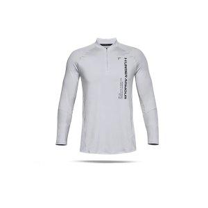 under-armour-graphic-halfzip-sweatshirt-f014-1356805-laufbekleidung_front.png