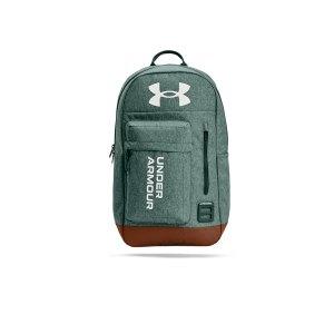 under-armour-halftime-rucksack-gruen-f370-1362365-equipment_front.png
