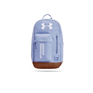 under-armour-halftime-rucksack-blau-f420-1362365-equipment_front.png