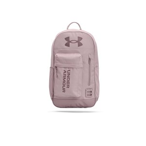 under-armour-halftime-rucksack-pink-f667-1362365-equipment_front.png