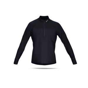 under-armour-halfzip-sweatshirt-running-f001-1326595-laufbekleidung_front.png