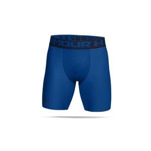 under-armour-hg-2-0-comp-short-tight-blau-f401-underwear-hosen-1289566.png