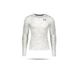 under-armour-hg-camo-compression-sweatshirt-f100-1361525-underwear_front.png