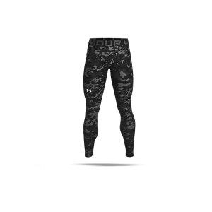 under-armour-hg-camo-tight-schwarz-f001-1361587-underwear_front.png
