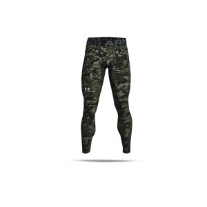 under-armour-hg-camo-tight-gruen-f310-1361587-underwear_front.png