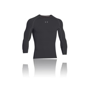 under-armour-heatgear-compression-ls-shirt-funktionsunterwaesche-underwear-men-herren-maenner-schwarz-f001-1257471.png