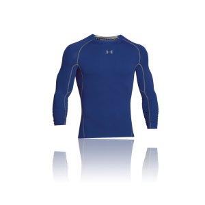 under-armour-heatgear-compression-ls-shirt-funktionsunterwaesche-underwear-langarmshirt-men-herren-maenner-blau-f400-1257471.png