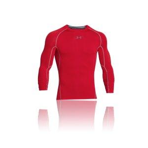 under-armour-heatgear-compression-ls-shirt-funktionsunterwaesche-underwear-langarmshirt-men-herren-maenner-rot-f600-1257471.png
