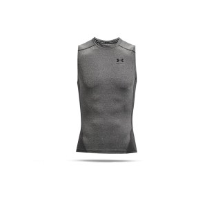 under-armour-hg-compression-tanktop-grau-f090-1361522-underwear_front.png