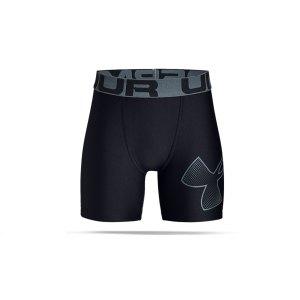 under-armour-heatgear-fitted-short-kids-f001-underwear-boxershorts-1330758.png