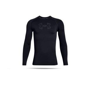 under-armour-heatgear-ls-shirt-kids-f002-underwear-langarm-1343014.png
