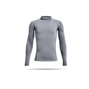under-armour-heatgear-mock-langarm-kids-f035-1369477-underwear_front.png