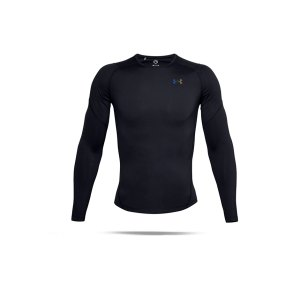 under-armour-hgrush2-0-compression-sweatshirt-f001-1358233-underwear_front.png
