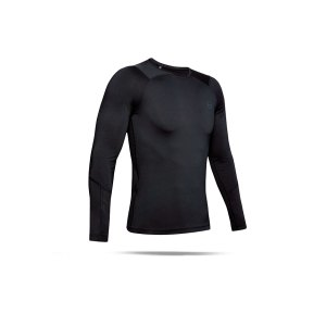 under-armour-hg-rush-compression-ls-shirt-f001-underwear-1353447.png