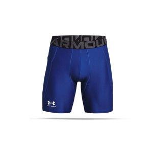 under-armour-hg-short-blau-f400-1361596-underwear_front.png