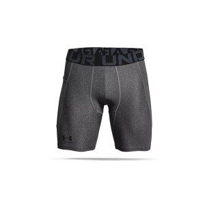 under-armour-hg-short-grau-f090-1361596-underwear_front.png