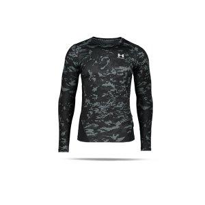 under-armour-hg-camo-compression-sweatshirt-f001-1361525-underwear_front.png