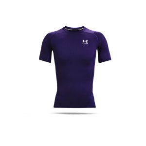 under-armour-hg-compression-t-shirt-lila-f500-1361518-underwear_front.png