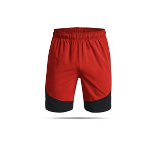 under-armour-hiit-woven-colorblock-short-f839-1366142-laufbekleidung_front.png