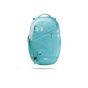 under-armour-hustle-4-0-rucksack-blau-f425-1342651-equipment.png