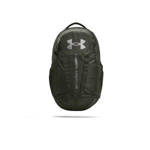 under-armour-hustle-rucksack-gruen-f312-1361176-equipment_front.png