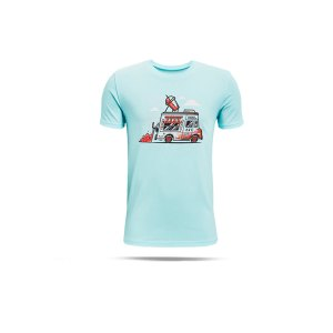 under-armour-ice-cream-t-shirt-kids-blau-f441-1361842-fussballtextilien_front.png