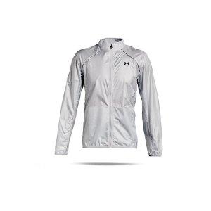 under-armour-impasse-2-0-t-shirt-running-grau-f014-1360732-laufbekleidung_front.png