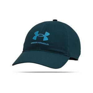 under-armour-isochill-armourvent-adj-cap-blau-f413-1361528-equipment_front.png