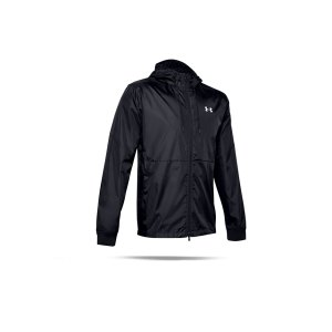 under-armour-legacy-windbreaker-jacke-schwarz-f001-1345405-laufbekleidung_front.png