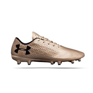 under-armour-magnetico-pro-fg-gold-f900-cleets-shoe-soccer-fussballschuh-spielmacher-silo-ua-3000111.png