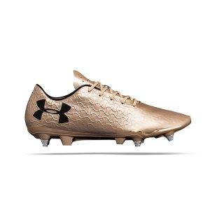 under-armour-magnetico-pro-hybrid-sg-gold-f900-cleets-shoe-soccer-fussballschuh-spielmacher-silo-ua-3000110.png