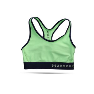 under-armour-mid-keyhole-bra-sport-bh-damen-f162-1307196-equipment_front.png