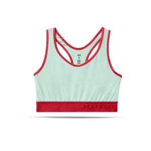 under-armour-mid-keyhole-bra-sport-bh-damen-f403-1307196-equipment_front.png