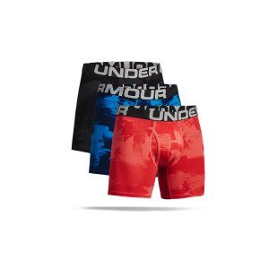 under-armour-novelty-6in-boxershort-3er-pack-f003-1363615-underwear_front.png