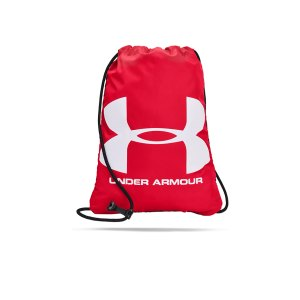 under-armour-ozsee-sackpack-sportbeutel-rot-f601-1240539-equipment_front.png