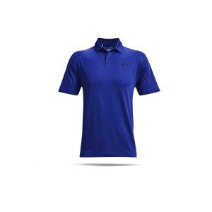 under-armour-performance-poloshirt-blau-f400-1342080-fussballtextilien_front.png