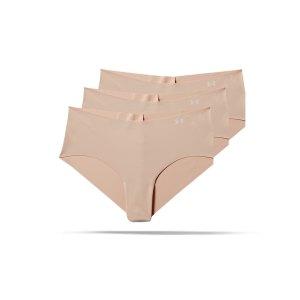 under-armour-pure-stretch-hipster-3er-damen-f005-1325616-underwear_front.png