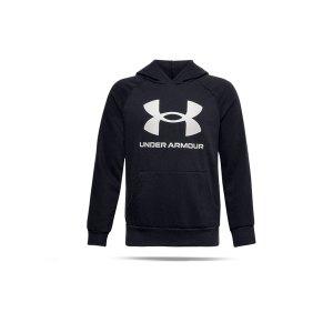 under-armour-rival-big-logo-hoody-kids-f001-1357585-fussballtextilien_front.png