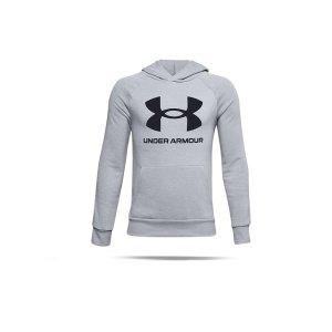 under-armour-rival-big-logo-hoody-kids-f011-1357585-fussballtextilien_front.png