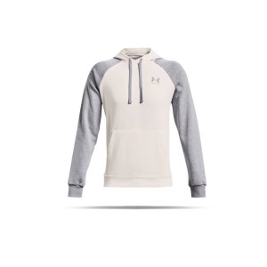 under-armour-rival-fleece-colorblock-hoody-f112-1366357-fussballtextilien_front.png
