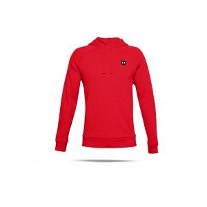 under-armour-rival-fleece-hoody-rot-f600-1357092-fussballtextilien_front.png
