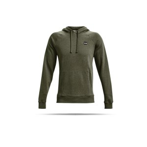 under-armour-rival-fleece-hoody-gruen-f390-1357092-fussballtextilien_front.png