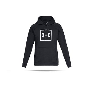 under-armour-rival-fleece-logo-hoody-schwarz-f001-fussball-textilien-sweatshirts-1329745.png